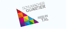 Schumacher Quartier